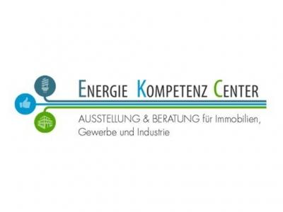 Energie Kompetenz Center
