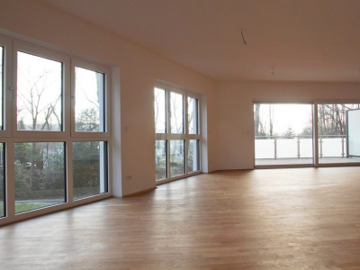 Solbach-Schwall Immobilien