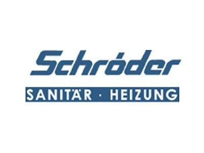 Schröder Sanitär - Heizung