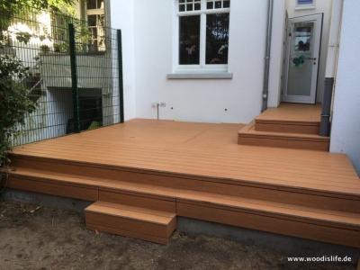 Wood is Life Ihr Schreiner Andreas Breiden
