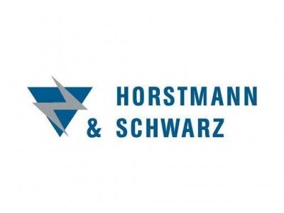 Horstmann & Schwarz GmbH & Co. KG