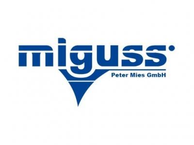 Miguss Peter Mies GmbH