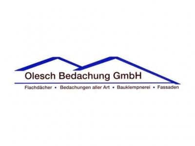 Olesch Bedachung GmbH