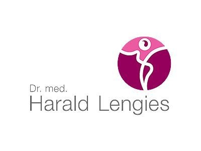 Dr. med Harald Lengies