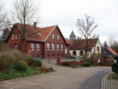 Museum Abtsküche (Heimatkundliche Sammlung)