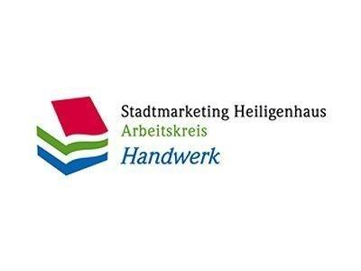 Arbeitskreis Handwerk (Heiligenhaus)