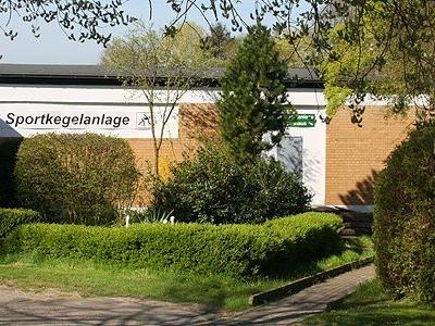 Sportkegler-Vereinigung Heiligenhaus e.V.