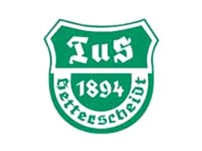 TuS Hetterscheidt 1894 e.V.