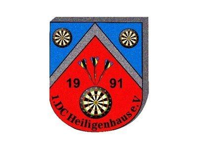 1. Dart-Club Heiligenhaus e.V.