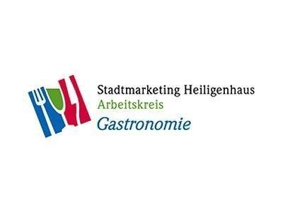 Arbeitskreis Gastronomie (Heiligenhaus)