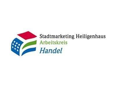 Arbeitskreis Handel (Heiligenhaus)