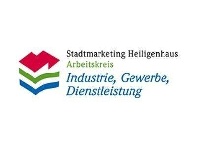 Arbeitskreis Industrie, Gewerbe, Dienstleistung (Heiligenhaus)