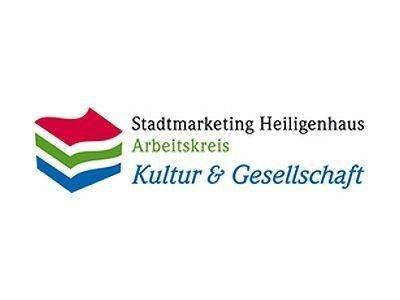 Arbeitskreis Kultur & Gesellschaft (Heiligenhaus)