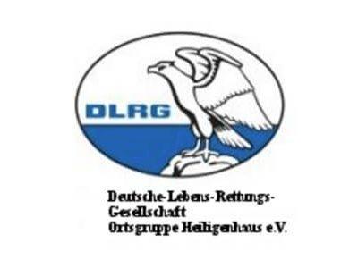 DLRG / Ortsgruppe Heiligenhaus e.V.