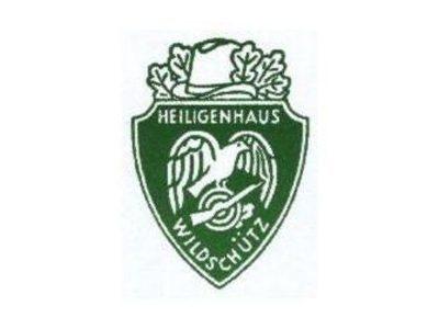 Schützenverein Wildschütz Heiligenhaus 1957 e.V.