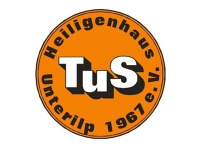 TuS Unterilp Turn- und Spielvereinigung 1967 e.V. Heiligenhaus