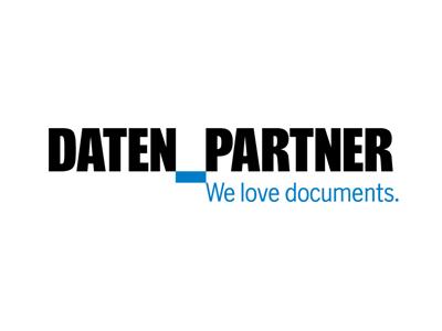 DATEN_PARTNER Gesellschaft für Direktmarketing und Informationstechnologie mbH