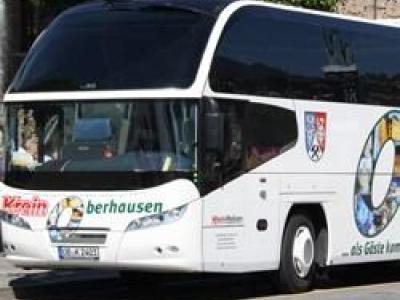 Krein Reisen GmbH & Co. KG