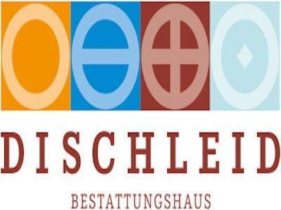 Dischleid Bestattungshaus