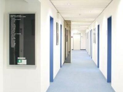 Officecenter Erkrath