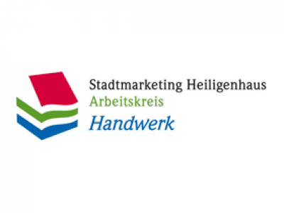 Stadtmarketing Heiligenhaus