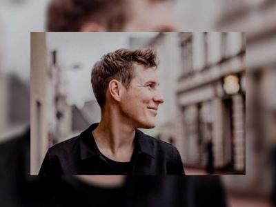 Florian Franke & Band