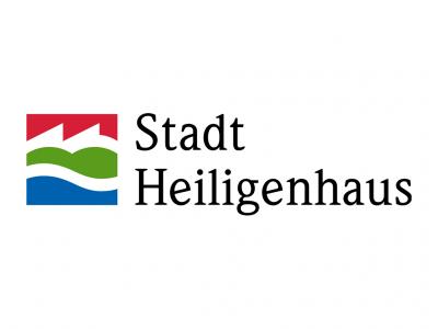 Stadt Heiligenhaus