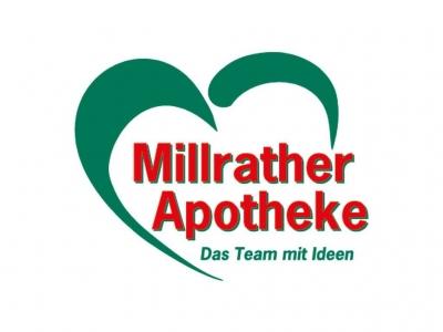 Millrather Apotheke