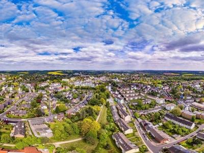Stadt Mettmann