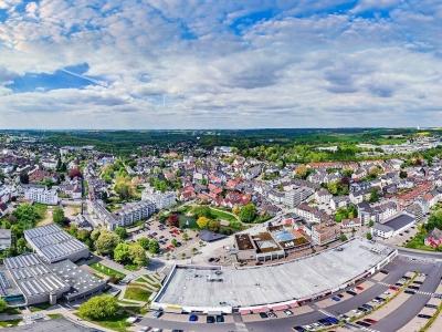 Stadt Wülfrath