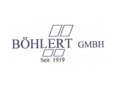 Böhlert GmbH