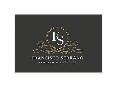 FS Wedding & Event DJ