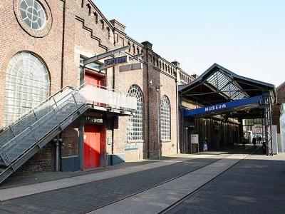 LVR-Industriemuseum