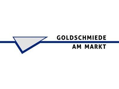 Goldschmiede am Markt