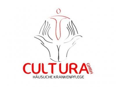 Cultura GmbH Häusliche Krankenpflege