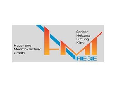 HMT-Fiege Haus- und Medizin-Technik GmbH