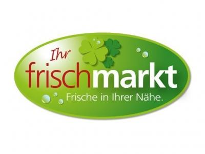 Ihr Frischmarkt Millrath