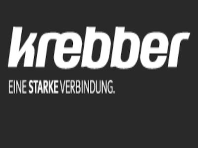 Krebber communication AG