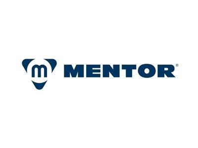 MENTOR GmbH & Co. Präzisions-Bauteile KG