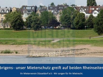 Mieterverein Düsseldorf e.V. - Erkrath