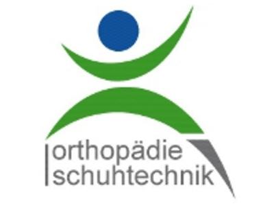 Orthopädietechnik - Schuhtechnik Büchel