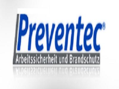 Preventec GmbH
