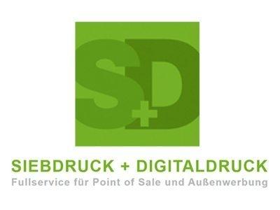 S + D Siebdruck GmbH