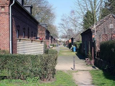 Museum Eisenheim
