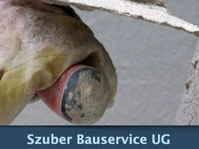 Szuber Bauservice UG