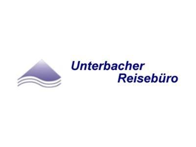 Unterbacher Reisebüro
