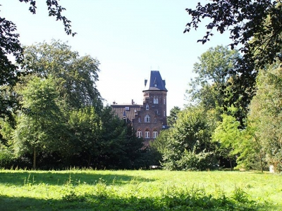 Marienburgpark