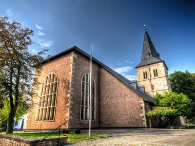 St. Gereon (Monheim)