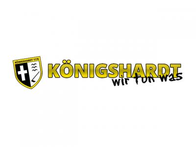 Königshardter Interessengemeinschaft e.V.