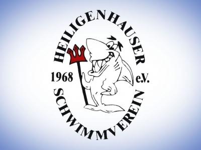 Heiligenhauser Schwimmverein e.V.
